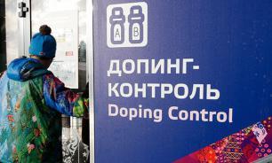 Печальный список пополняется: От участия в Олимпиаде отстранены два российских пятиборца