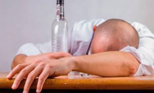 Смертельно пьяный финн пойман за вождением самолета и автомобиля