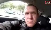 О чем говорит манифест новозеландского убийцы