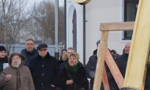 Храм домонгольской эпохи в Нижнем Новгороде восстановят