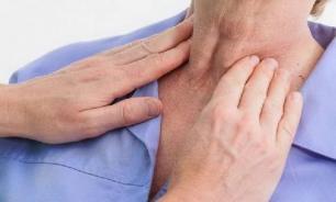 Признаки и симптомы, говорящие о наличии гипертиреоза