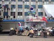 Глава ЛНР: Киев почти смирился со статусом ЛНР и ДНР