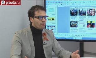Энри Мачука: У Венесуэлы есть 14 двигателей развития экономики