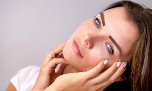 Астаксантин - мощное средство против старения
