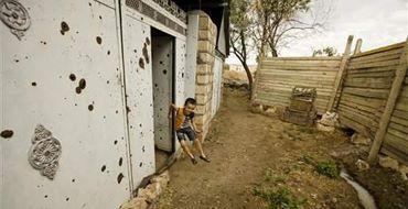 Энвер Кисриев: Украинская война не дает Карабаху взорваться