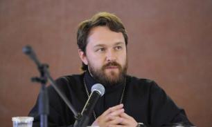 Шаги Константинополя вынуждают РПЦ разорвать единство с Константинопольским патриархатом
