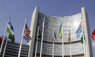 Резолюцию о суверенитете Сирии отклонили в Совбезе ООН