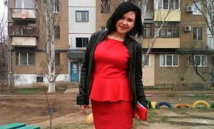 Суд отказался отправлять за решетку учительницу из Волжского, совратившую ученика