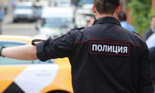 Саратовских полицейских задержали за убийство мужчины на кладбище