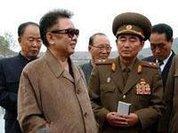 Китай не сдаст союзника из Северной Кореи