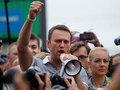 Навальный в Костроме - краеведы в шоке