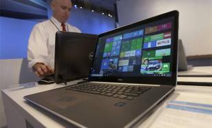 MSInsider: Windows 10 будет устанавливаться принудительно