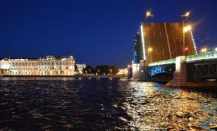 Санкт-Петербург просит денег у Москвы на финал Лиги чемпионов