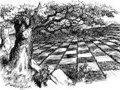 Теория мироздания в виде детской сказки