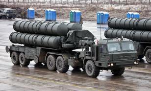 Раскроет ли Россия свои военные тайны Турции — Виктор МУРАХОВСКИЙ