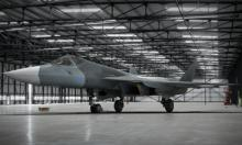 Россия пошлет военных на пороховую бочку Евразии