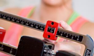 Ученые выяснили, что лишний вес защищает от последствий инсульта
