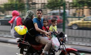 Le Figaro: для 23,1 млн мужчин в мире не хватает женщин