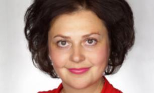 В Ивановской облдуме отреагировали на инцидент с матерящимся депутатом
