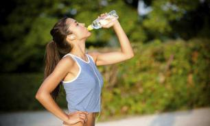 4 напитка, которые не стоит употреблять во время спортивной прогулки
