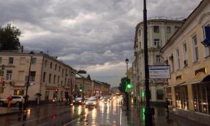 В борьбе с грозами: Коммунальщики Москвы перешли на круглосуточный режим работы