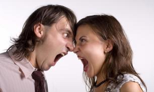 Ученые определили, почему с женщинами спорить бесполезно