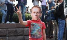 Жесткач и уголовные дела: как прошли акции протеста 9 сентября