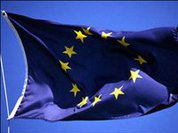 В Брюсселе обсудили проблемы миграции