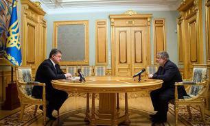 Украина — бомба замедленного действия для США