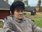 Швеция депортирует парализованную русскую