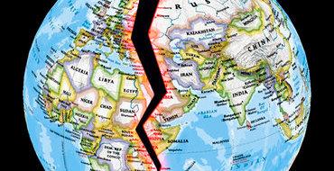 Борис Кагарлицкий: Международное право - это право сильного