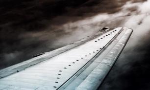 Украина решила полностью закрыть воздушное сообщение с Россией