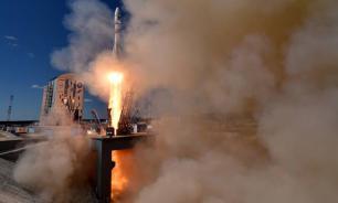 """""""Это не по-дружески"""": В Казахстане недовольны пуском ракеты с """"Восточного"""""""
