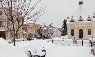В Рыбинске дают зеленый свет социально полезному бизнесу