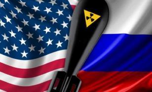 США подтвердили выход из ДРСМД