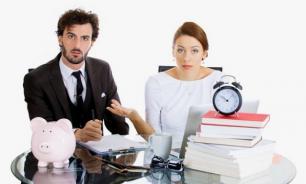 Как поделить квартиру в ипотеке при разводе