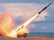 Крылатое будущее ядерной дубинки России