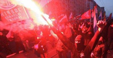 Депутат Сейма Польши: Надеюсь, случившееся в Варшаве не повлияет на отношения с Россией