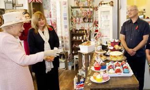 Повар королевы Британии рассказал о самых запретных блюдах