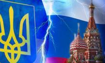 Пять лет не вместе: Россия суверенна, Украина - нет - мнение