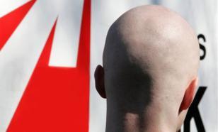 Украинцы, хоронящие пособника Гитлера, должны понести наказание - эксперт