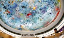 Права человека всё: США вышли из главного совета ООН