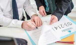 Покупаем новостройку: правила оформления договора долевого участия