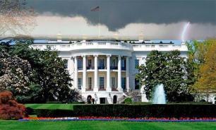 Выборы в США изначально, по закону, не демократические - эксперт
