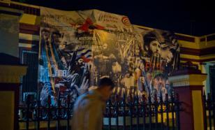 """""""Уход команданте ранит"""": Что говорят о Фиделе мировые лидеры"""