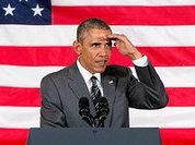 Семь самых гнусных обманов Обамы