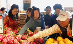 NZZ: КНДР готовится к самому страшному голоду