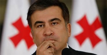Руслан Харабуа: Запад приставил Саакашвили к Порошенко, чтобы развалить Россию
