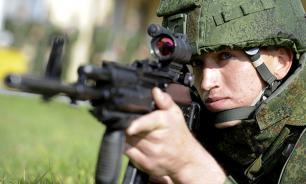 Украина и США повоюют подо Львовом
