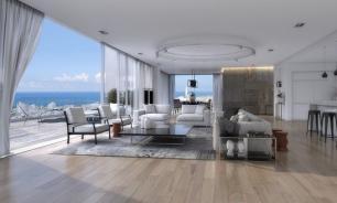 Особенности аренды жилья в Израиле